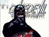 Daredevil Vol 1 327