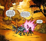 Earth-9744 from Exiles Vol 2 6