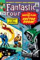 Fantastic Four Vol 1 23.png