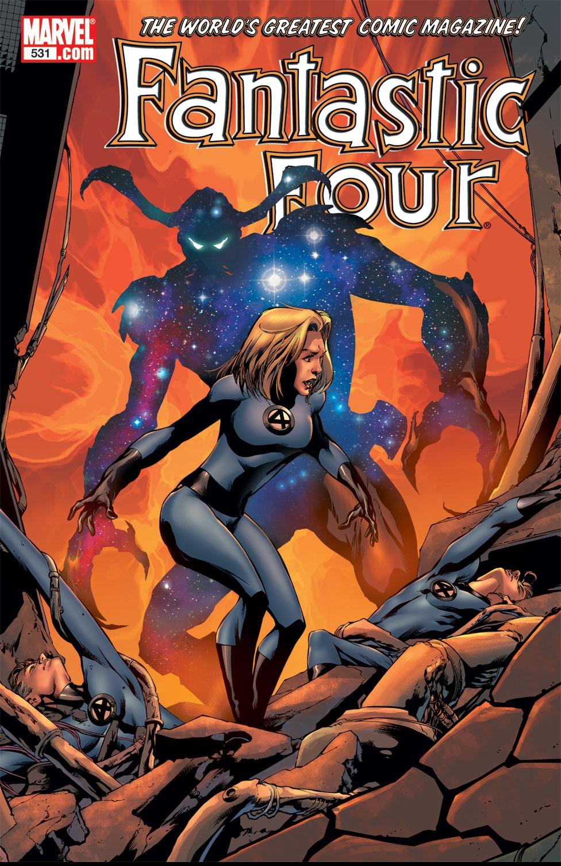 Fantastic Four Vol 1 531.jpg