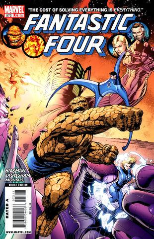 File:Fantastic Four Vol 1 572.jpg
