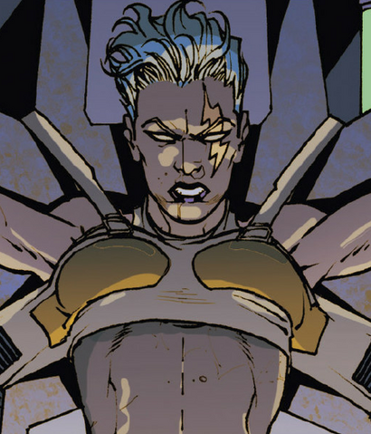 File:Fatale (Earth-616) from All-New X-Factor Vol 1 1 0001.png