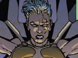 Fatale (Earth-616)
