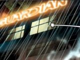 Guardian (Newspaper) (Earth-616)