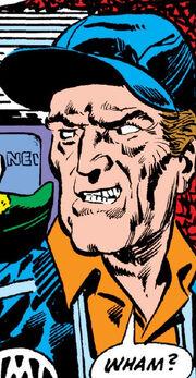 Harold Paprika (Earth-616) from Power Man Vol 1 32 0001