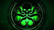 Hydra (Earth-199999) 003