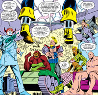 Institute of Evil (Earth-712) from Squadron Supreme Vol 1 5 0001