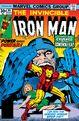Iron Man Vol 1 90.jpg