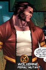 James Howlett (Earth-10021) from What If Secret Invasion Vol 1 1 001
