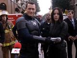 Marvel's Agents of S.H.I.E.L.D. Season 4 8