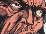 Jongalt (Earth-616)