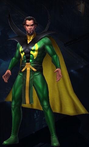 File:Karl Mordo (Earth-TRN012) from Marvel Future Fight 001.jpg