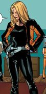 Layla Miller (Earth-616) from X-Factor Vol 1 253