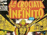 Comics:Marvel Comics Presenta 26