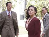 Marvel's Agent Carter Season 2 10