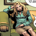 Margaret Carter (Earth-58163) from Captain America Vol 5 10 001