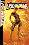 Marvel Knights Spider-Man Vol 1 22