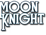 Moon Knight Vol 6