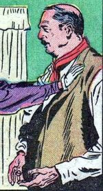 Mr. Taylor (Old West) (Earth-616) from Outlaw Kid Vol 1 15 0001