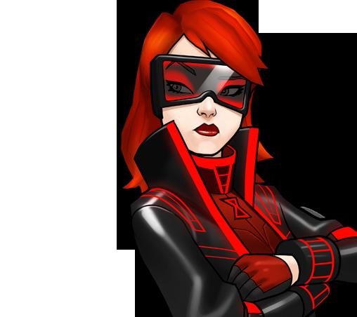 File:Natasha Romanova (Earth-TRN562) from Marvel Avengers Academy 020.png