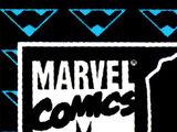 New Warriors Vol 1 44