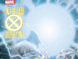 New X-Men Vol 1 146