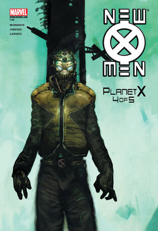 File:New X-Men Vol 1 149.jpg