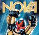 Nova Vol 6 7
