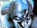 Praxagora (Earth-616)