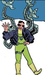 Pre-Doc Ock (Earth-616) from Unbeatable Squirrel Girl Vol 2 21 0001