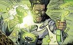 Professor Lawson (Earth-616) from Marvel Boy The Uranian Vol 1 3 001