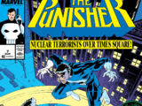 Punisher Vol 2 7