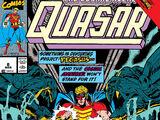 Quasar Vol 1 8