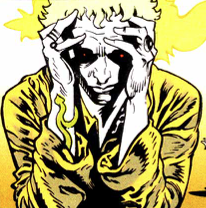 File:Roark (Earth-616) from What is it That Disturbs You Stephen Vol 1 1 001.png