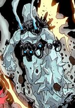 Robert Drake (Earth-10710) from X-Men Blind Science Vol 1 1 0001