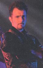 Sean Cassidy (Earth-700029) from Generation X (film) Promo 001