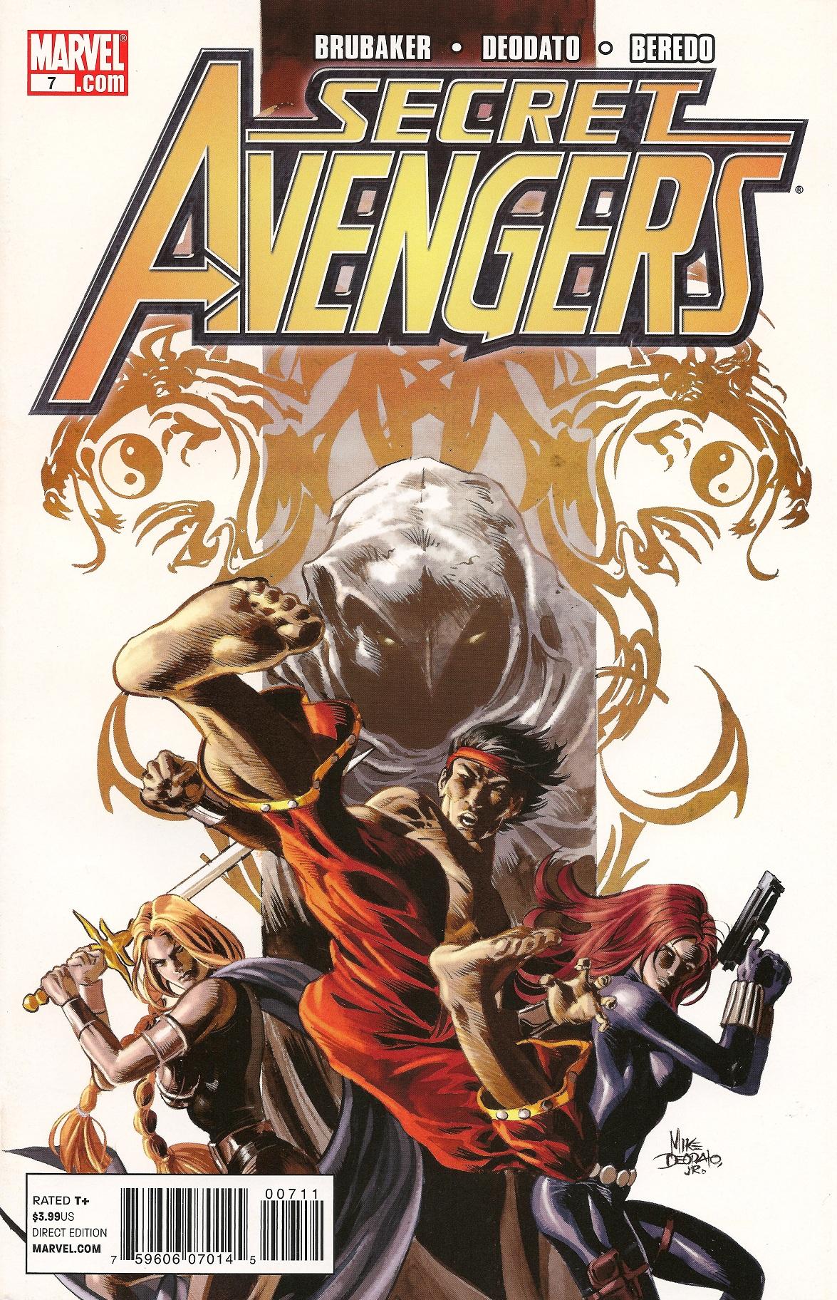 Secret Avengers Vol 1 7.jpg