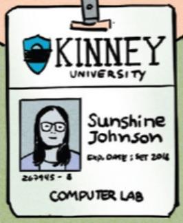 File:Sunshine Johnson (Earth-616) from Hawkeye Vol 5 1.jpg