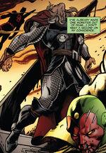 Thor Odinson (Earth-9200) from Hulk Vol 3 16 0001