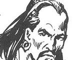 Thuronolos (Earth-616)