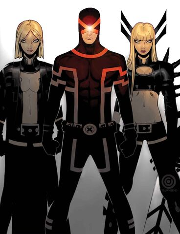 File:Uncanny X-Men Vol 3 20 Textless.jpg