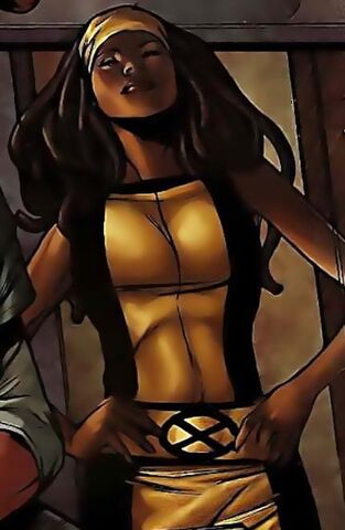 File:Alisa Tager (Earth-616) from Young X-Men Vol 1 10 003.jpg