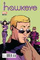 All-New Hawkeye Vol 2 3 Henderson Variant.jpg