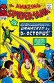 Amazing Spider-Man Vol 1 12.jpg