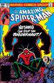 Amazing Spider-Man Vol 1 229.jpg