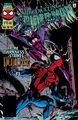 Amazing Spider-Man Vol 1 414.jpg