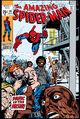 Amazing Spider-Man Vol 1 99.jpg