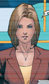 Annie Deacons (Earth-616) from New Avengers Vol 1 50 0001.png