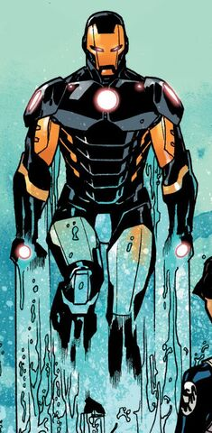 File:Anthony Stark (Earth-616) from Indestructible Hulk Annual Vol 1 1 002.jpg