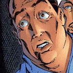 Barry (Heroes Reborn) (Earth-616) from Captain America Vol 2 9 0001